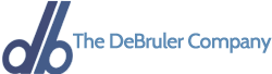 Illinois Real Estate Developer - The DeBruler Company